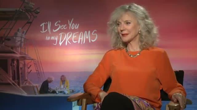 'Dreams' Cast Eschews Social Media