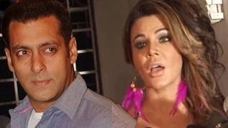 Rakhi Sawant's BIZZARE COMMENTS on Salman Khan's 2002 Hit & Run Case