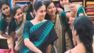 Making of Happy Song - 36 Vayadhinile   Jyotika   Suriya   Rosshan Andrrews   Santhosh Narayanan