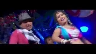 Lehanga Uthave Da - New Bhojpuri Video Song | Tu Ta Tona Janat Tadu