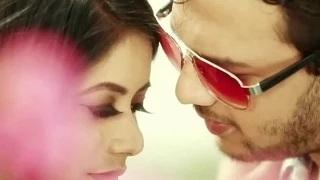 Evabe ki By Rafat | Latest New Bangla Song