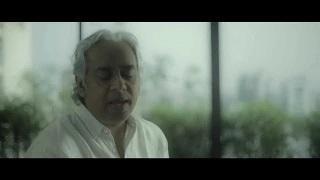 Tate Ki Ba Ashe By Jewel | Latest New Bangla Video Song