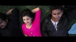 Shukher Agun | Latest New Bangla Video Song