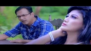 JAANRE By Asif Akbar | Latest New Bangla Video Song