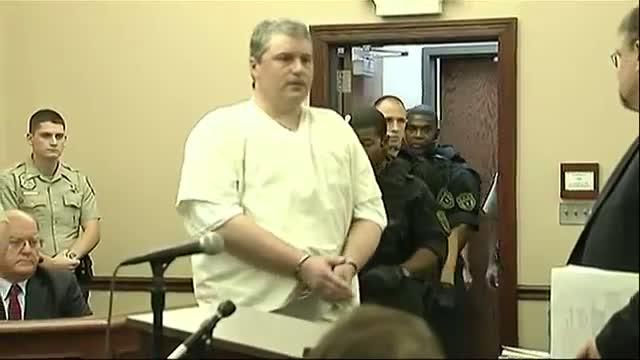 Prosecutors Seek Death Penalty in Holly Bobo Case