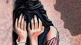 Dabangg 2' Actress Caught In PROSTITUTION RACKET