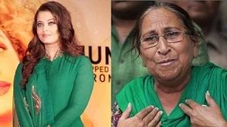 Aishwarya Rai Bachchan to Play Dalbir Kaur in Sarabjit Singh's Biopic by Omung Kumar