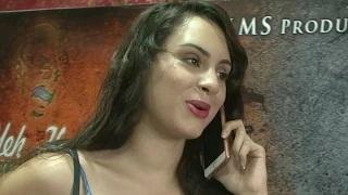 Miss India UK, Deana Uppal Plays A British Girl In Yeh Hai India