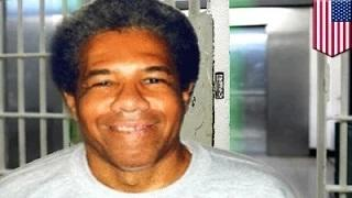 After 43 years in solitary confinement, Albert Woodfox gets order for release
