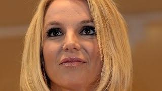 See BRITNEY SPEARS New Cut!!