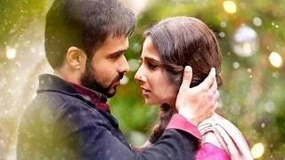 Hamari Adhuri Kahani - Full Movie Review in Hindi | Emraan Hashmi, Vidya Balan, Rajkumar Rao