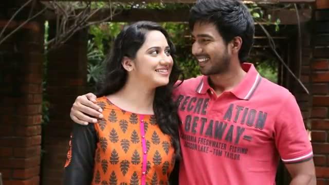 Kadhale Kadhale Video Song | Indru Netru Naalai | Vishnu Vishal