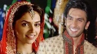 Ranveer Singh And Deepika Padukone React On Their Marriage Plans