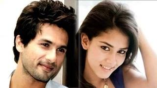 Mira Rajput's friend leaks informartion about Shahid and Mira's wedding
