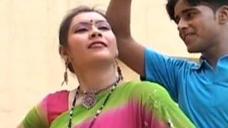 Sun Chachi Tu Ghane Gajab | Gori Jawan Chaudhry Preshan | Samaya Singh [Haryanvi Hot Songs]