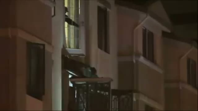 Calif. Balcony Collapse Kills 5 Irish Students