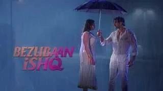 Dil Parinda Song - Bezubaan Ishq (2015) | Sneha Ullal