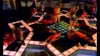Vidhi Varaindha - (Tamil Song) Mohan, Poornima, Sujatha - Vidhi