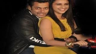 Salman Khan To ROMANCE Parineeti Chopra In SULTAN