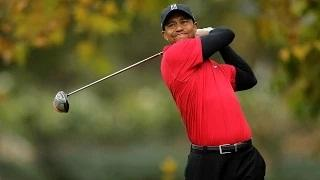 Top 10 Richest Golfers Of All Times
