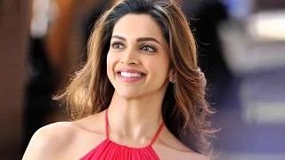Deepika Padukone Voted As BEST & $EXIEST Actress Of India