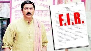 FIR Filed Against Sunny Deol For 'Mohalla Assi'