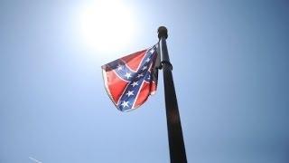 SC lawmaker: Don't take down the Confederate flag