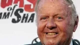 Dick Van Patten Dies at 86