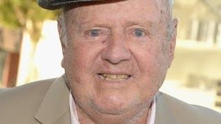 Actor Dick Van Patten Passes Away at 86