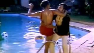 Pesak koodaathu - Tamil Romantic Duet Song - Rajnikanth, Sridevi, Silk Smitha - Adutha Varisu