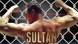 Sultan Movie   Salman Khan As Haryana's Top Wrestler 'Sultan Ali Khan'