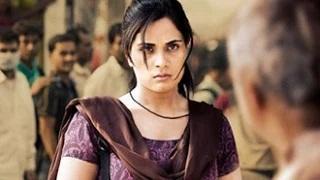 Masaan | Trailer Review | Richa Chadha