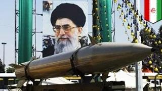 Iran nuclear deal: Iran rejects US demands and nuclear research freeze
