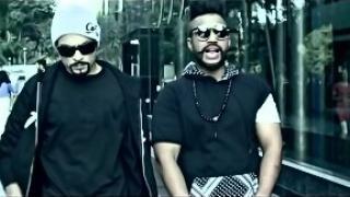 Jaguar - Muzical Doctorz Sukhe Feat Bohemia | Latest Punjabi Song
