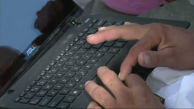 Cuba Opens First Wi-FI Hotspots