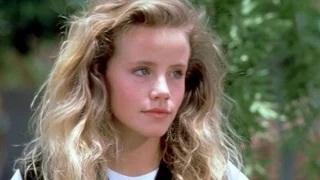 Amanda Peterson Memorial. Actress Amanda Peterson dies age 43