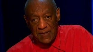 Lawyer for Cosby Accusers: 'Big Step Forward' Video