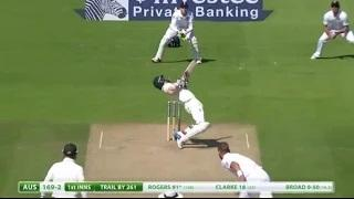 Day 2 Highlights - England vs Australia 1st Investec Test Ashes 2015 HD