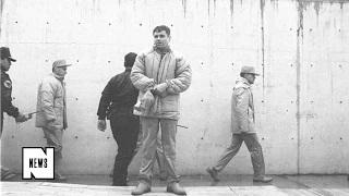 """Mexican Drug-Lord """"El Chapo"""" Escapes From Maximum Security Prison AGAIN"""