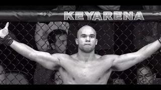 UFC 189: Lawler vs MacDonald - Joe Rogan Preview