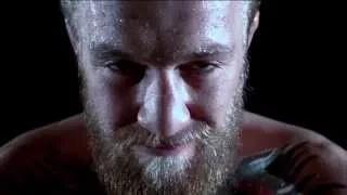 UFC 189: Mendes vs McGregor - Joe Rogan Preview