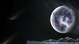 New Horizons on course for Pluto flyby