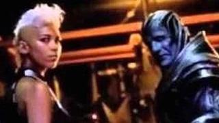 Official X-Men Apocalypse Trailer Leaked (Report)