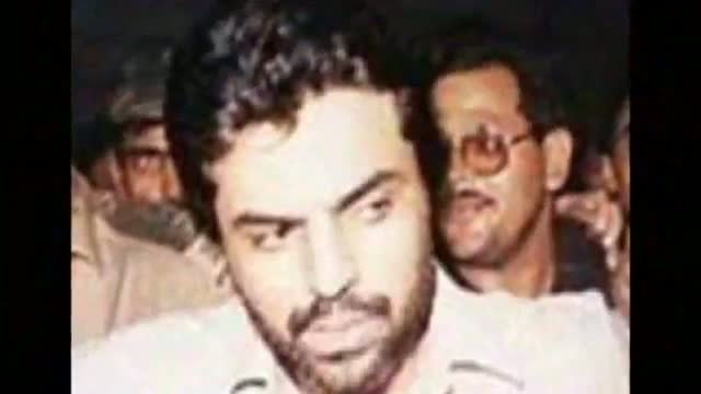 Yakub Memon likely to be hanged on July 30 in Mumbai blasts case