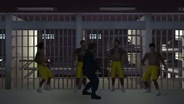 El Chapo Guzman prison break: El Chapo says adios to maximum security prison, again