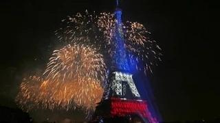 Happy Bastille Day 2015 In French: Facts, Traditions And History Of French National Day