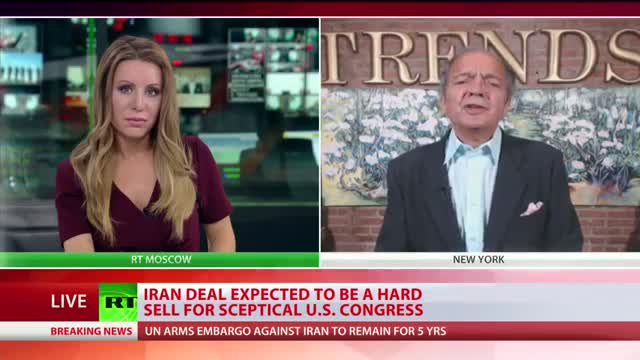 Oil Dip: Prices tumble to 3 month low on Iran deal news