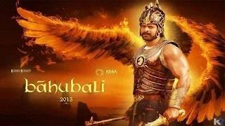 Baahubali Box Office Collection Inching Towards ₹200 Crore Mark