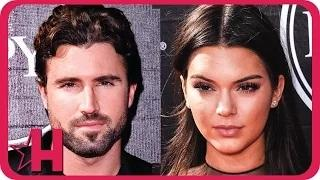 Kardashians & Jenners Take Over 2015 ESPY Awards!