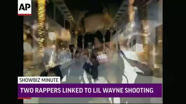 ShowBiz Minute: Emmys, Lil Wayne, Duggars